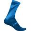 Castelli Geo 15 Socks Unisex dark infinity blue